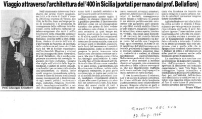 1996 Gazzetta del sud del 27 marzo scaled