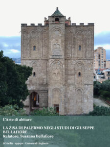 BCSICILIA LA VISITA