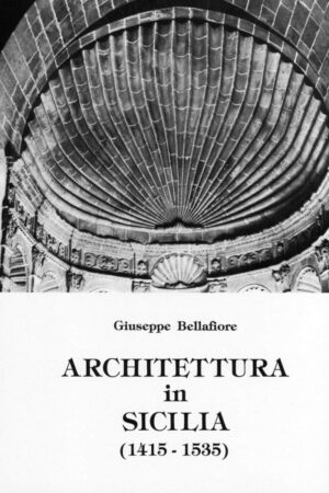 architettura in sicilia