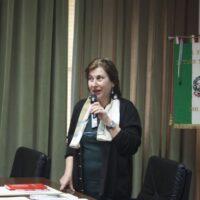 conferenza milazzo4