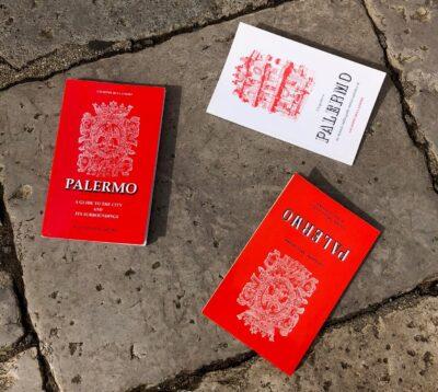 guide Palermo