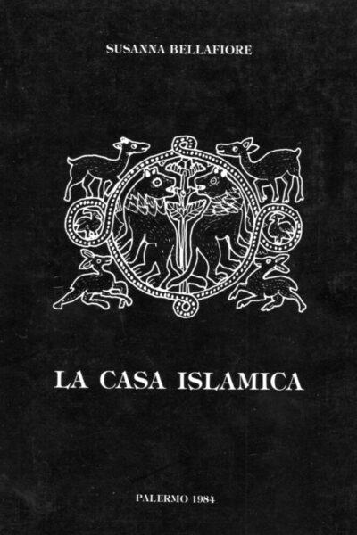 la casa islamica