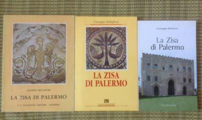 tre edizioni