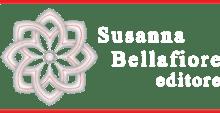 logo-susanna-bellafiore